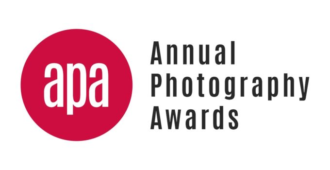 Konkurs fotograficzny Annual Photography Awards 2019