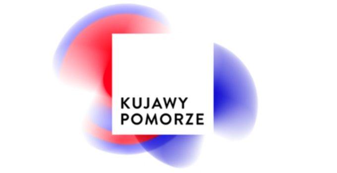 Konkurs fotograficzny Kujawsko-Pomorskie podoba mi się