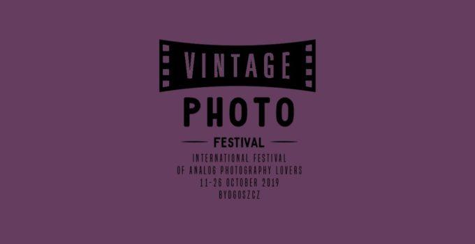 Konkurs fotograficzny Vintage Grand Prix