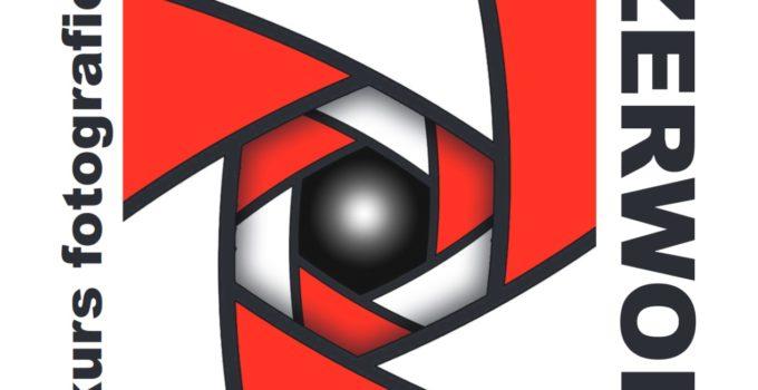 Biało-czerwona w obiektywie