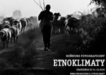 Etnoklimaty