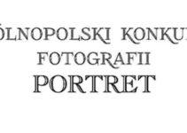 Konkurs Fotograficzny Portret