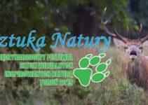 """Konkurs fotograficzny """"Kadry z Natury"""" – do 14 października 2019"""