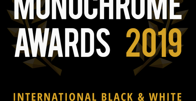 Monochrome Awards 2019