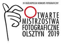 Mistrzostwa Fotograficzne Olsztyn