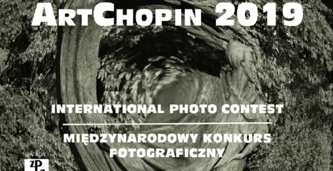ARTCHOPIN