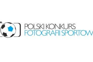 PKFS Polski Konkurs Fotografii Sportowej – do 15 wrzesnia 2019