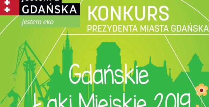 Gdańskie-łąki-miejskie