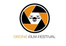 Drone Film Festival Poland