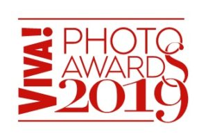 Konkurs fotograficzny VIVA! Photo Awards