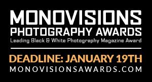 MonoVisions Photography Awards Konkurs Fotograficzny 2020