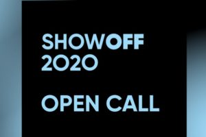 Konkurs fotograficzny ShowOFF 2020 Miesiąc Fotografii w Krakowie