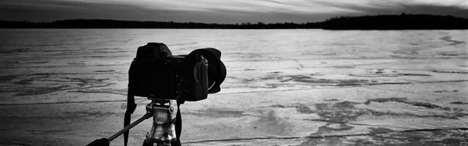 Fotografia jak zacząć dobrze robić zdjęcia
