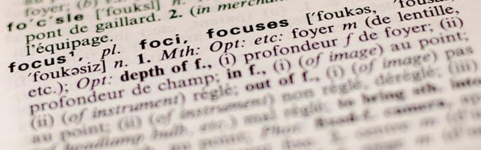 Słownik fotograficzny