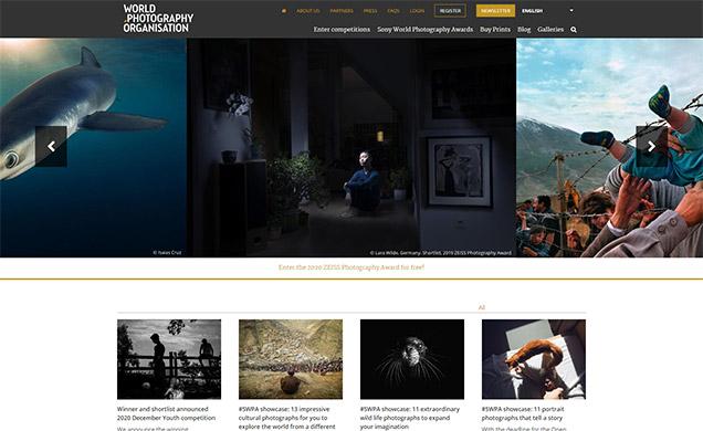 konkurs fotograficzny worldphoto