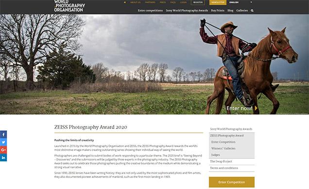 konkurs fotograficzny worldphot-zeiss