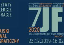 Jurajski Festiwal Fotograficzny