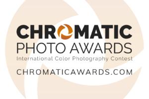 Konkurs fotograficzny Chromatic Awards do 25 października 2020