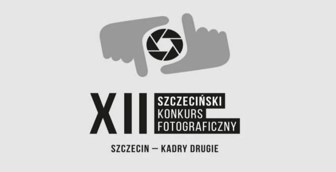 """Konkurs fotograficzny """"Szczecin – kadry drugie"""""""