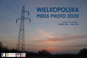 Wielkopolska Press Photo