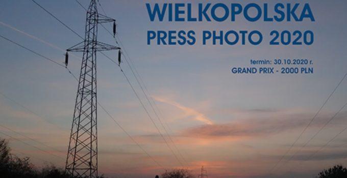 Wielkopolska Press Photo