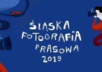 Śląska Fotografia Prasowa