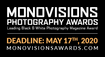 MonoVisions Photography Contest 2020