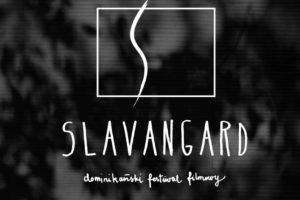 Dominikański Festiwal Filmowy SLAVANGARD