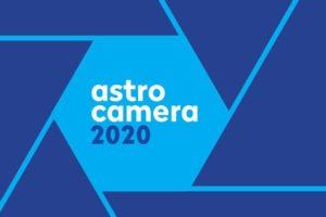 Konkurs Astrofotograficzny AstroCamera