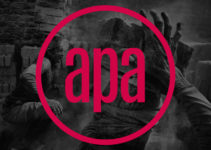 Konkurs fotograficzny Annual Photography Awards do 6 grudnia 2020