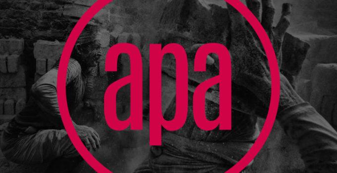 Konkurs fotograficzny Annual Photography Awards