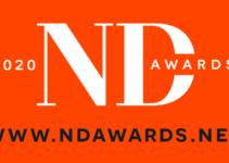 Konkurs fotograficzny ND Awards 2020
