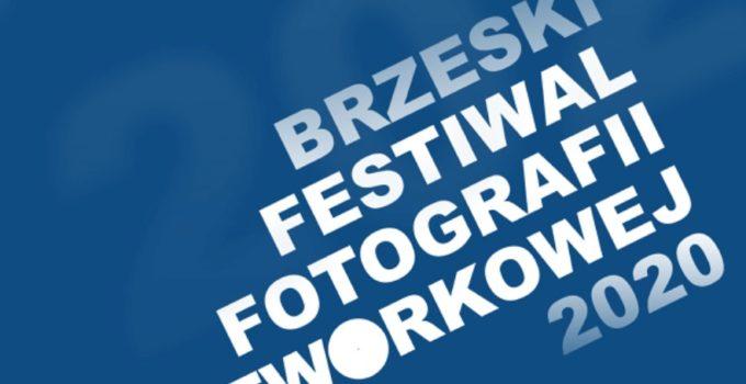 Konkurs w ramach 5. Brzeskiego Festiwalu Fotografii Otworkowej