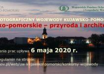 Kujawsko-pomorskie - przyroda i architektura