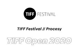 TIFF Open