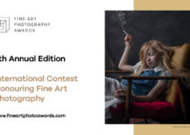 Fine Art Photography Awards