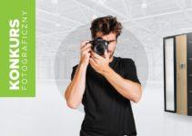 Konkurs fotograficzny WIKĘD