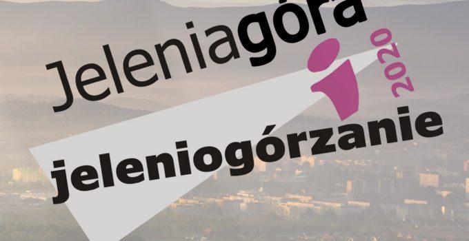 XXIV Konkurs Fotograficzny Jelenia Góra i Jeleniogórzanie