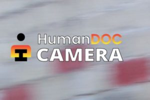 HumanDOC CAMERA do 18 października 2020