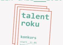Talent Roku 2020