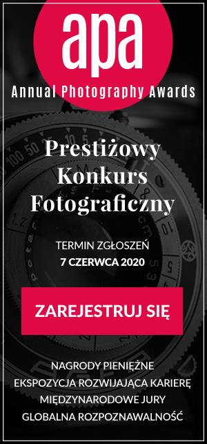 Konkurs Fotograficzny 2020