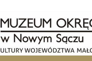 Skarby Małopolski