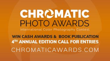 Konkurs Fotografii Kolorowej 2020