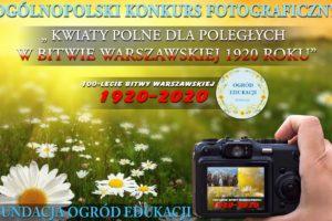 kwiaty-polne-dla-poleglych-w-bitwie-warszawskiej-1920