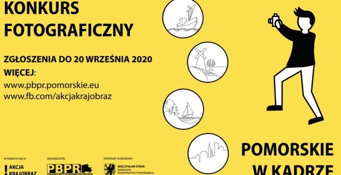 pomorskie-w-kadrze-2020