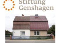 Kształtowanie spójności – sąsiedztwo w Europie