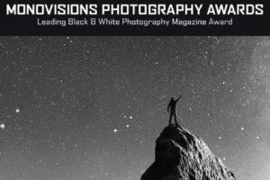 Monovisions Photography Awards do 16 maja 2021