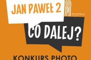 jan-pawel-ii-i-co-dalej-2020