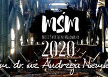 konkurs-fotograficzny-im-dr-inz-andrzeja-niemierki-2020