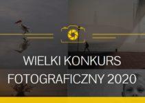 16. Konkurs Fotograficzny National Geographic